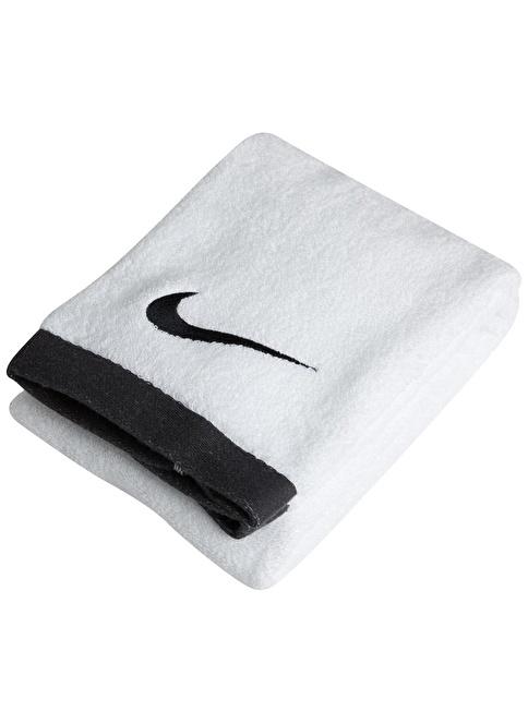 Nike Havlu Beyaz